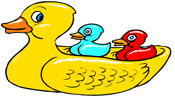duck-race-icon