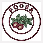 FOCSA Logo