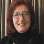 Barbara Turner - CC Trustee