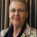 Janne Cutting-Keyton - CC Trustee