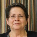 Joan Ball - CC Trustee