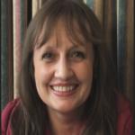 Julie Goodsman - CC Trustee