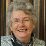 June Pettit - CC Trustee