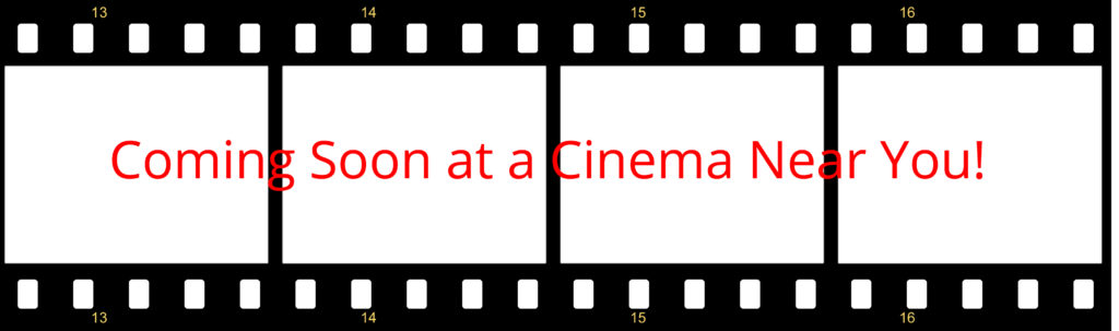 film-strip-title-banner
