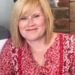 Trudy Mann - CC Trustee