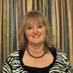 Kylie Sheppard - CC Trustee