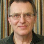 Ian Levett - CC Trustee