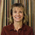 Susan Metcalf - CC Trustee