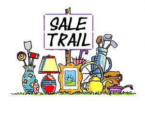 Sale Trail